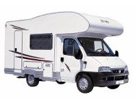 Camper e Caravan