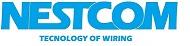 Nestcom s.r.l. Trissino VI Logo