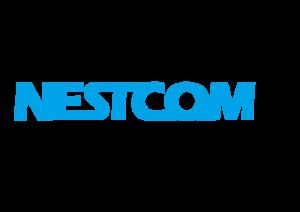 Logo Nestcom